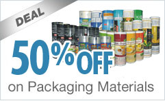 packaging film material