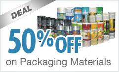 packaging film material