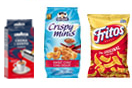 powders and grains packaging technology